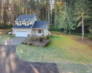 9810 138th Ave NW, Gig Harbor image