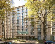 940 25TH STREET NW Unit #217-S, Washington image