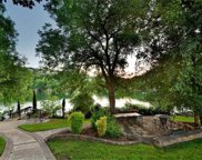 14300 Flat Top Ranch Rd, Austin image