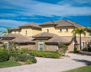 8723 Coastline Ct Unit 202, Naples image