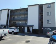 415 N Ocean Boulevard, Unit 104 Unit 104, Surfside Beach image