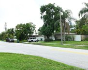 7809 Nw 75th Ave, Tamarac image