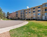 13618 East Bethany Place Unit 108, Aurora image