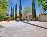 1513 Lake  Street, Calistoga image