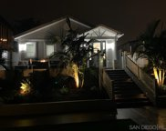 3850 Kendall, Pacific Beach/Mission Beach image