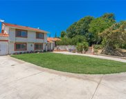 5266     Bluff Street, Norco image