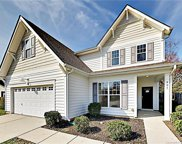 307  Green Front Court, Fort Mill image