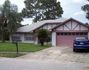 385 Glenholly Court, Casselberry image