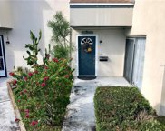 6856 Whitman Court Unit 33, Sarasota image