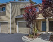 181 Ada Ave 14, Mountain View image
