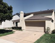 437 VILLAGE Road, Port Hueneme image