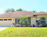 4869 Libby Road, North Port image