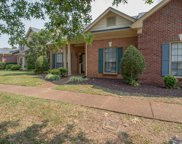 8906 Sawyer Brown Rd, Nashville image