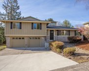 138 NE 22ND  AVE, Camas image