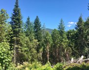 Squaw Creek  Road, Ruch image