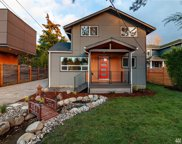 9032 3rd Ave NW, Seattle image