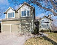 13204 W 121st Street, Overland Park image