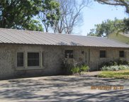 15904 Tower View Drive, Clermont image