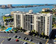 255 Dolphin Point Unit 812, Clearwater Beach image