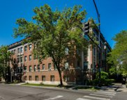 5110 South Woodlawn Avenue Unit 2H, Chicago image