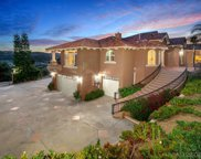 31396 Eagles Perch Ln, Bonsall image