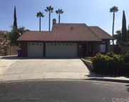 634 LUCILLE Circle, Moorpark image