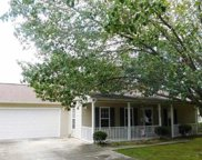 2208 Seaford Dr., Longs image