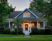 5119 Coral Reef Drive, Johns Island image