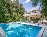 334 Australian Avenue, Palm Beach image