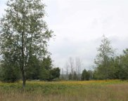 6 Amon Meadows Unit Lot # 6, Alanson image