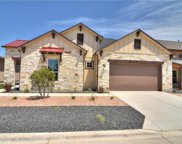 1232 Lucca Dr, Dripping Springs image