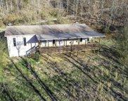 135 Shiloh Rd, Parrottsville image