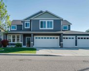 5507 W 24th Ave, Kennewick image