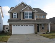 2791 Our Tibbs Trail, Lexington image