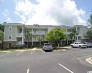 6253 Catalina Drive Unit 1122, North Myrtle Beach image