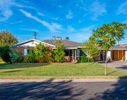4128 E Edgemont Avenue, Phoenix image