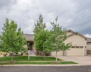 4518 Silver Mountain Loop, Broomfield image