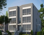 2140 West Rice Street Unit PH-2W, Chicago image