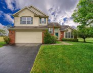 7250 Porter Drive, Canal Winchester image