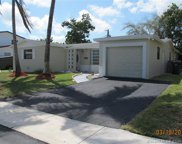 4031 Nw 36th Ter, Lauderdale Lakes image