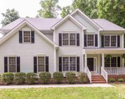 222 Autumn Drive, Chapel Hill image
