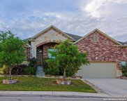 9651 Calmont Way, San Antonio image