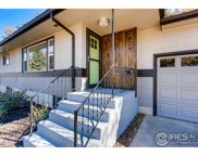1624 Smith Pl, Fort Collins image