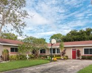 4100 Overlook Drive Ne, St Petersburg image