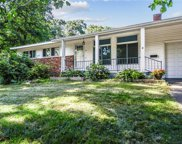 38 Spring RD, North Kingstown image