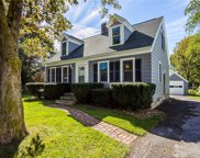2099 West Henrietta Road, Brighton image