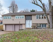 105 Shadow Lane, Moon/Crescent Twp image
