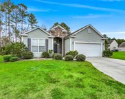 5046 Cobblers Ct., Myrtle Beach image
