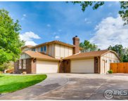 7818 W 110th Dr, Westminster image