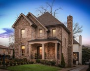 1816 10th Ave S, Nashville image